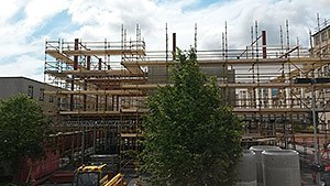 All Ireland Scaffolding